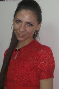 Marina Lyalina