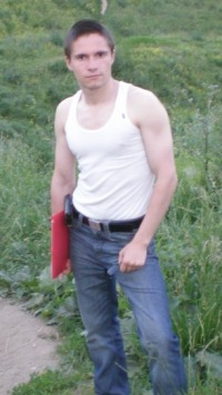 Boris Popov