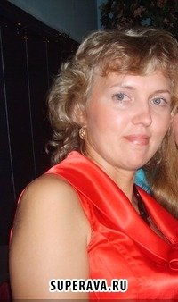 Екатерина Бутузова