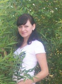 Людмила Баглюк