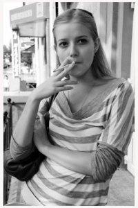 Viktoria Alasheeva