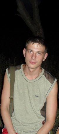 Сергей Анпилогов