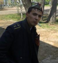 Вадим Ахмеров