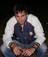 Alexandr Markov