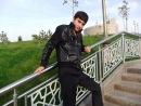 Зафар Ашуров