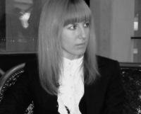 Наталья Белогорцева