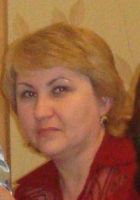 Айгюн Велиева