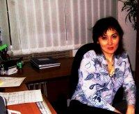 Radaris Россия: Поиск Наталья Шин? Найдите полные записи по анкетным данным - Найдите информацию о соседях или сотрудниках