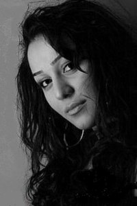Marina Margaryan