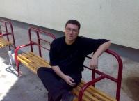 Виталий Бареев