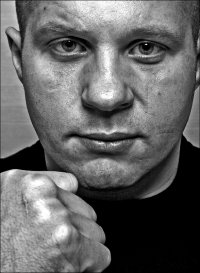 Сергей Бащук