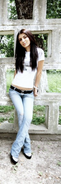 Карина Акопьян