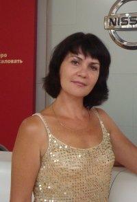 Айслу Ахметова