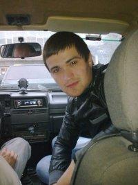 абдул гаджиев