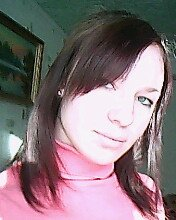 Мария Брезгунова