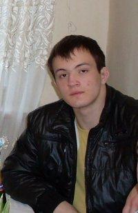 Oleg Abaev