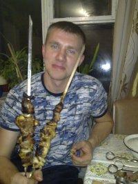 Алексей Акельев