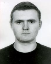 Евгений Брусенцев