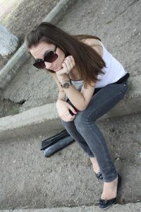 Nataly Moiseeva