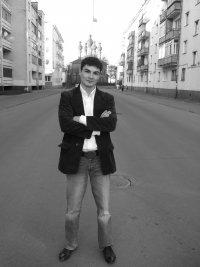 Фируз Атаев