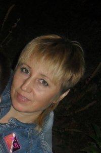 Венера Габдулхаева