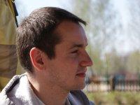 Андрей Веремеенко