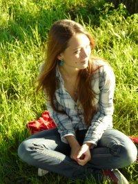 Марианна Василевская