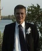 Vasile Plamadeala