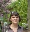 Анна Гайдамака (почтар)