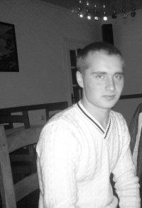 Олег Брижак