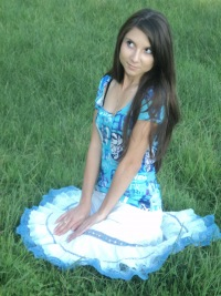 Сусанна Авшарян