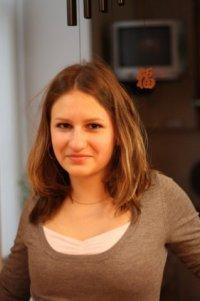 Евгения Бабенко