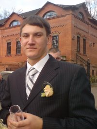 Владимир Винтовкин