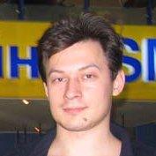 Anton Mironov