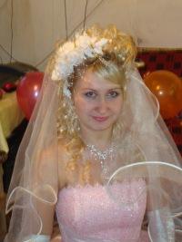 Kristina Ermolova