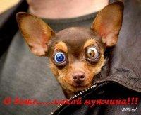 Виталий Беззубов