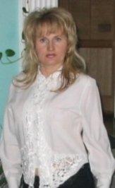 Natali Natalja