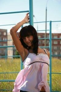 Vika Kovaleva