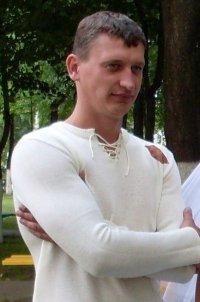 Владимир Ахременко