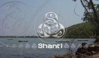 Shanti Promo group