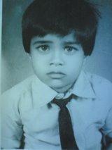 Rajeev Nayan