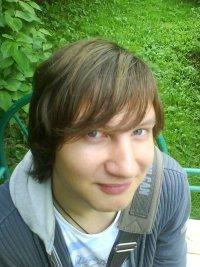 Роман Галкин