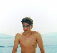 Michael Gab