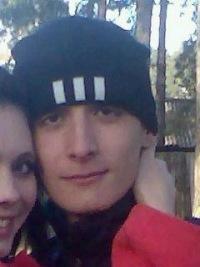 Наиль Бикмаев