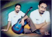Ahmed zizo