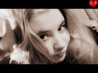 Masha Shevchuk