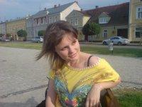 Katerina Gorban