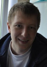 Maksim Onishchenko