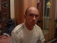 Игорь Анпилогов