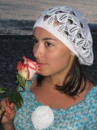 Гульнара Аслямова